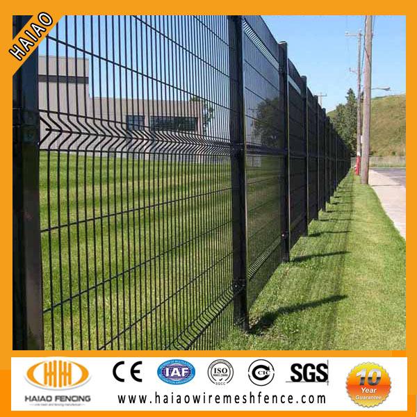 Cloture Et Jardin grillage de clôture de jardin pas cher-clôtures, treillis et