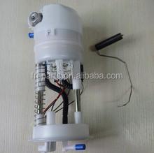 low price diesel fuel storage tanks 17040-JG00A
