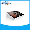7''inch Intel Atom 2GB+32GB WiFi BT touch panel mini pc