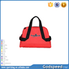 custom gym bag,leather gym bag,golf bag travel cover