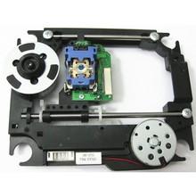 Original SOH-DL3CH with mechanism DVD laser pickup