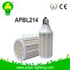 AC110V AC220V SMD5050 4W 7W 8W 10W 12W 15W LED Corn Bulb