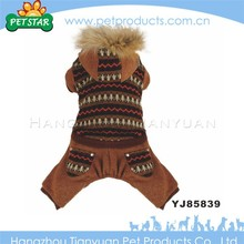 Guaranteed Quality Proper Price Dogs Clothes And Accessories Is Pet