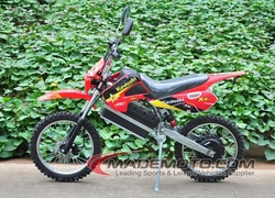 2015 China Red Motorcycle,1200W Dirt Bike For Sale,1200W Off-road Motorcycle