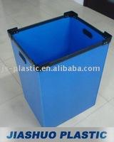 PP Plastic Box