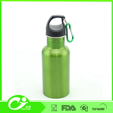 1200 ml vacuum travel pot water bottle negative ion bottle