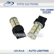 China Manufacturer Newest Design Auto LED