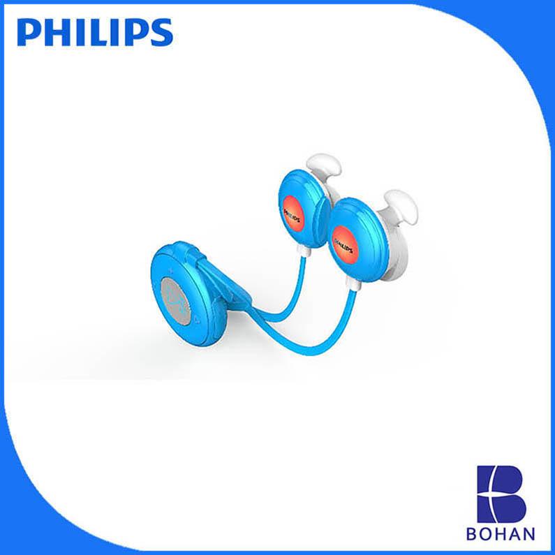 PHILIPS download kostenlose musik handy mp3 klingeltöne