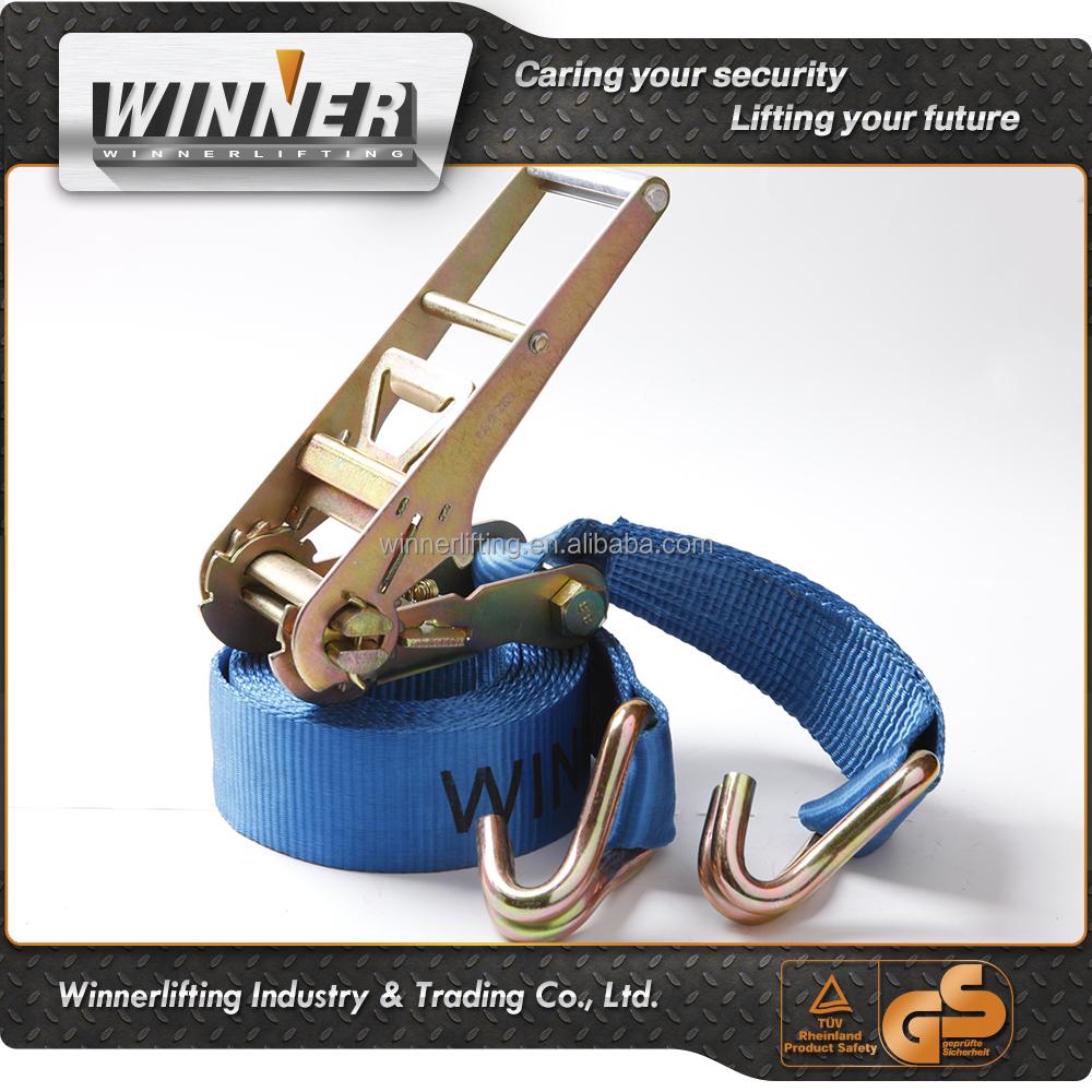 cargo lashing belt (10).jpg