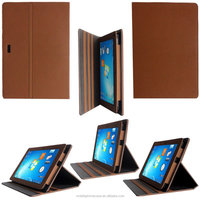 Wenyi factory best selling tablet case for Dell steak 10 pro