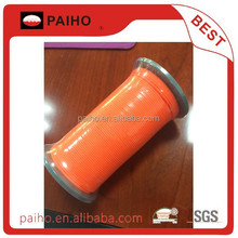 High Quality Fashion Elastic Band for Garment