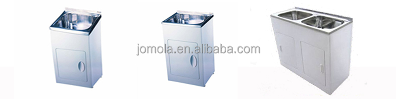 hand Washing Sink & Laundry Sink