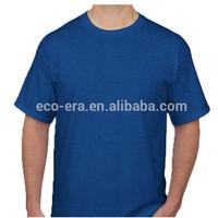 2014 New T shirt China Supplier Custom T-shirt Design Printing T-shirt Alibabashirt Wholesale Organic Cotton T-shirt Manufacture