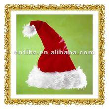 infant Christmas hat
