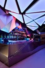 Restaurant Bar Counters For Sale Cocktail Bar Bar Top Led