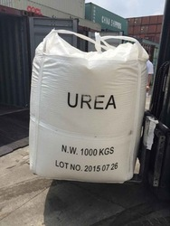 High Quality Agricultural grade and Industrial grade Urea N46%