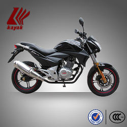 2014 China 125cc Racing Motorcycle for Sale,KN200GS