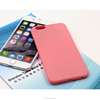 For iPhone 6s case manufacturer ,rose gold color available new product for iPhone case