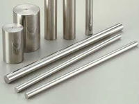 acero inox AISI 304 316 cold drawn bright stainless steel round bar dia 8mm professional stainless steel manufacturer