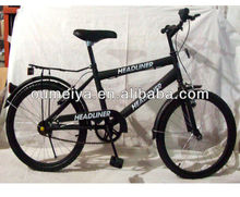 BMX bicycle children bicycle kids bicycle cheap price for boys