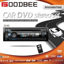 1 Din car Radio / 1 Din car DVD Player 2015 Newest Models