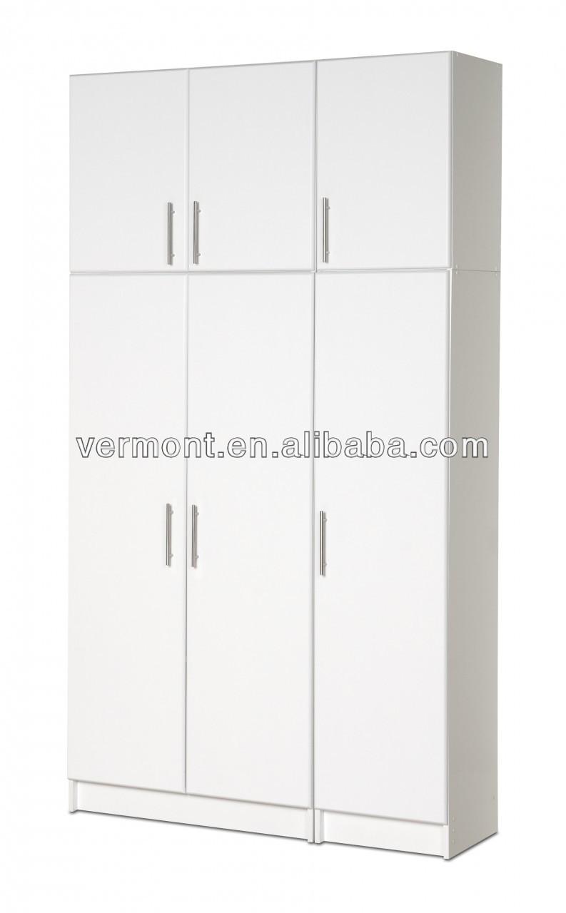 Pantry Keuken Te Koop : Garage Pantry Storage Cabinet