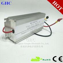 super capacitor Integration of simple module 16v33f capacitor module