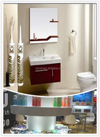 waterproof Anti-fungus silicone sealant in bathroom