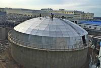 epoxy rebar prefabricated steel houses in Thailand