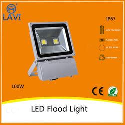 2015 Focus IP66 CE Outdoor LED Flood light 10w 20w 30w 50w 70w 100w 200w 300w