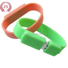 2015 new style medical alert bracelet usb flash drive