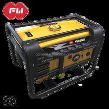 super quiet generator muffler for home generators