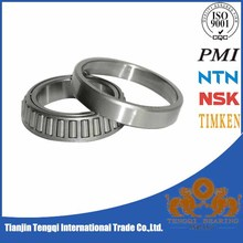 ceramic tapered roller bearings
