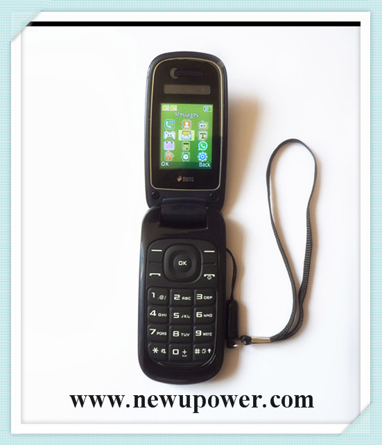 ... Phone For Sale,Flip Phone For Samsung,Phone High Volume Phone Product