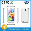 5 inch Original Brand Mobile Phone Unlocked Cell Phone oem smart phone with logo