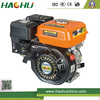 loncin gasoline engine