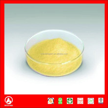 USP BP EP FCC Water soluble Natural Vitamin A Acetate Powder