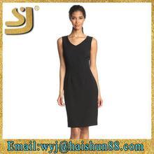 dress woman clothes,beautiful mature women bandage dress,sleeveless fashion lady dress