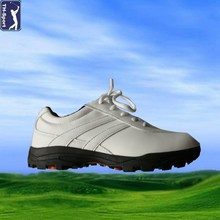 Newest creative trendy mens casual shoes 2013