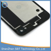 High quality replacement for iphone 4 back housing with LOGO