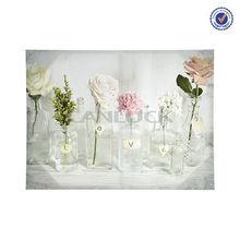 Moderno flor imágenes/flores imagen/de alta resolución de fotos de flores