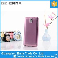 For Samsung S5 Case, Hybrid Metal Plastic Fancy Cell Phone Cover Case for Samsung Galaxy S5 gt-19600