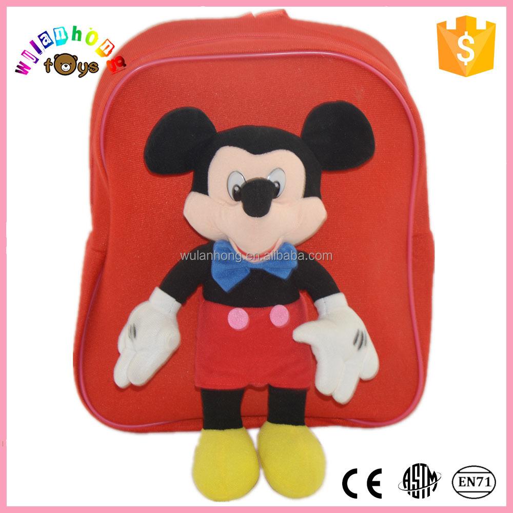 1 jahr alt baby geschenke pl sch rucksack und baby tasche. Black Bedroom Furniture Sets. Home Design Ideas