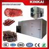 2015 High efficent meat drying machine,beef jerky drying machine