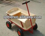 made in China tool cart bollerwagen