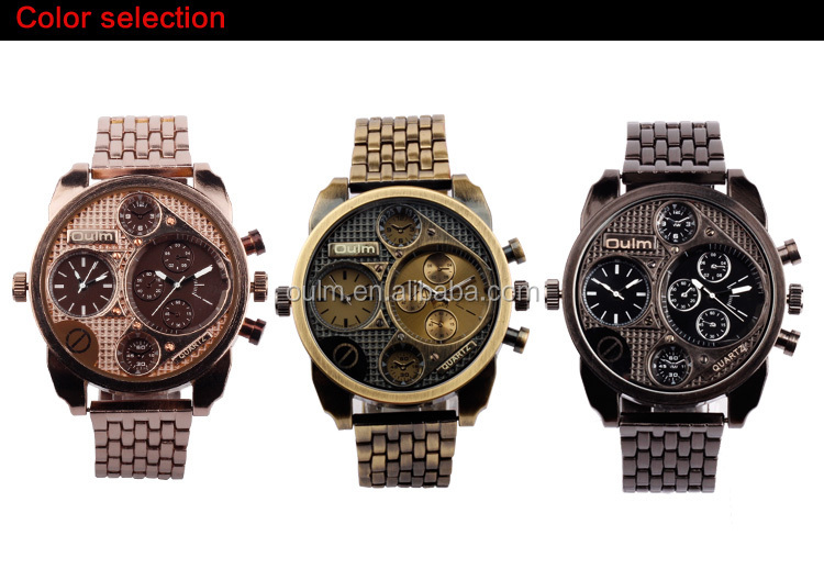wholesale most popular watches in stock made