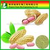 luteolin Peanut Powder, High Quality Natural Peanut Shell Extract Powder Luteol /luteolin Peanut Powder/Arachis Hypogaea Extract