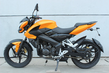 hot selling racing motorcycle high quality beautiful design 50CC 125CC 150CC 200CC 250CC 300CC