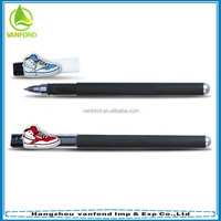 Best promotional gel pens wholesale that write on black paper