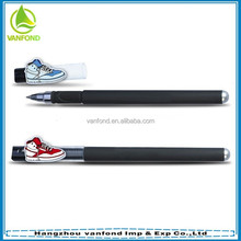 Best promotional gel pens wholesale that write on black paper